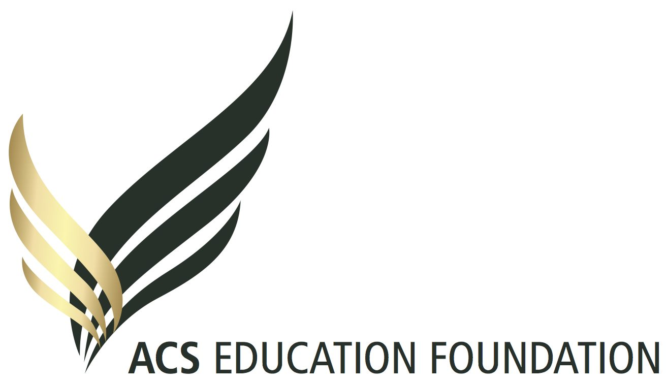 ACS Education Foundation